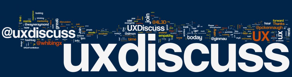 UX pic 1_0.png