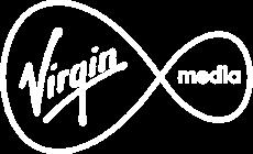 Virgin Media Ireland logo
