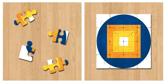 jigsaw-fig-1-fig-2-2013-01-09.jpg