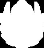 Liberty Global logo
