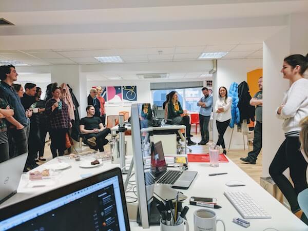 team-nomensa-meeting